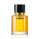 Jil Sander No 4 Eau De Perfume Spray 30ml