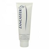 Lancaster Eau Lancaster Deodorant Cream 125ml