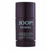 Joop Homme Deodorant Stick 70mg