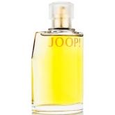 Joop Femme Eau De Toilette Spray 30ml