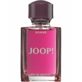 Joop Homme Eau De Toilette Spray 30ml