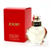 Joop All About Eve Eau De Perfume Spray 40ml