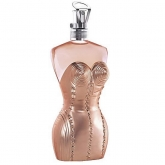 Jean Paul Gaultier Classique Refillable Eau De Toilette Spray 75ml