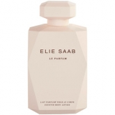 Elie Saab Le Parfum Perfumed Body Lotion 200ml