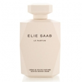 Elie Saab Le Parfum Shower Gel 200ml