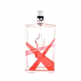 Jean Paul Gaultier Madame Summer Eau Fraîche Spray 100ml