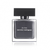 Narciso Rodriguez For Him Eau De Toilette Spray 50ml