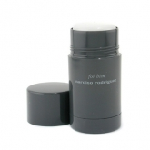 Narciso Rodriguez Him Deodorant Stick Alcohol Free 75g