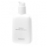 Narciso Rodriguez Essence Shower Gel 200ml