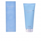 Dolce And Gabbana Light Blue Body Cream 200ml