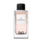 Dolce and Gabbana 3 L'impératrice Eau De Toilette Spray 100ml