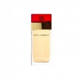 Dolce And Gabbana Eau De Toilette Spray 100ml