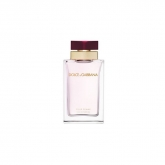 Dolce and Gabbana Pour Femme Eau De Perfume Spray 25ml