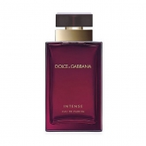 Dolce and Gabbana For Women Intense Eau De Perfume Spray 25ml