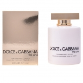 Dolce And Gabbana The One Body Lotion 200ml