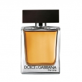 Dolce And Gabbana The One For Men Eau De Toilette Spray 30ml