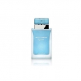 Dolce and Gabbana Light Blue Intense Eau de Perfume Spray 25ml
