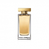 Dolce And Gabbana The One Eau De Toilette Spray 30ml