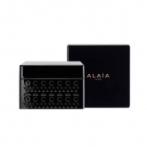 Alaia Body Cream 200ml