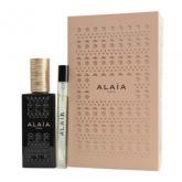 Alaia Eau De Perfume Spray 50ml Set 2 Pieces