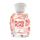 Issey Miyake Pleats Please Eau De Toilette Spray 50ml