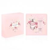 Elie Saab Rose Couture Le Parfum Eau De Toilette Spray 30ml Set 2 Artikel 2017