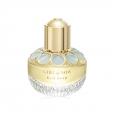 Elie Saab Girl Of Now Eau De Perfume Spray 30ml