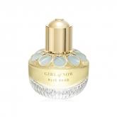 Elie Saab Girl Of Now Eau De Perfume Spray 50ml