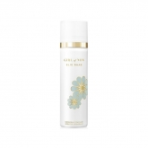 Elie Saab Girl of Now Scented Deodorant Spray 100ml