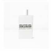 Zadig Et Voltaire This Is Her! Eau De Perfume Spray 50ml