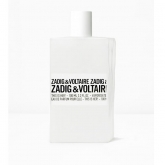 Zadig Et Voltaire This Is Her! Eau De Perfume Spray 100ml