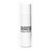 Zadig Et Voltaire This Is Her! Deo Spray 100ml