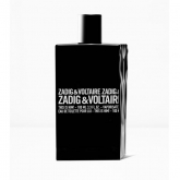 Zadig Et Voltaire This Is Him! Eau De Toilette Spray 30ml