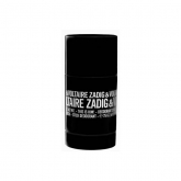 Zadig Et Voltaire This Is Him! Deo Stick 75ml