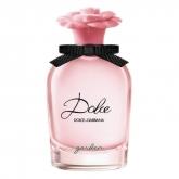 Dolce Garden Eau De Perfume Spray 30ml