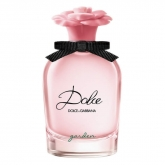 Dolce Garden Eau De Perfume Spray 75ml