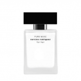 Narciso Rodriguez For Her Pure Musc Eau De Perfume Spray 30ml