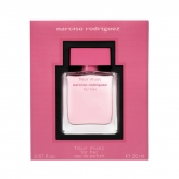 Fleur Musc Narciso Rodriguez For Her Eau De Perfume Spray 20ml