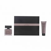 Narciso Rodriguez For Him Eau De Perfume Spray 50ml Set 2 Pieces