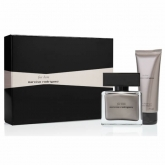 Narciso Rodriguez For Him Eau De Toilette Spray 50ml Set 2 Pieces