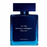 Narciso Rodriguez For Him Bleu Noir Eau De Perfume Spray 60ml