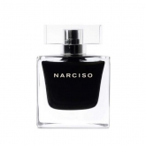 Narciso Rodriguez Narciso Eau De Toilette Spray 50ml