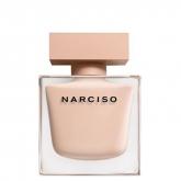 Narciso Rodriguez Narciso Poudrée Eau De Perfume Spray 20ml