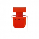 Narciso Rodriguez Rouge Eau De Perfume Spray 50ml