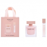 Narciso Rodriguez Narciso Poudrée Eau De Toilette Spray 90ml Set 2 Pieces