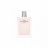 Narciso Rodriguez L Eau For Her Eau De Toilette Spray 50ml