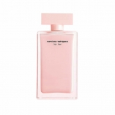 Narciso Rodriguez For Her Eau De Perfume Spray 20ml