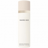 Narciso Rodriguez Narciso Scented Deodorant 100ml