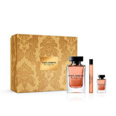 Dolce And Gabbana To The Only One Eau De Parfum Spray 100ml Set 3 Pieces 2020