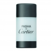 Cartier Pasha Deodorant Stick Alcohol Free 75ml